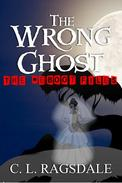 The Wrong Ghost