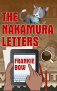 The Nakamura Letters