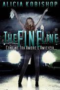 The Fine Line - Confine Tra Amore e Amicizia