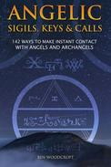 Angelic Sigils, Keys and Calls