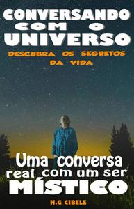 Conversando com o Universo