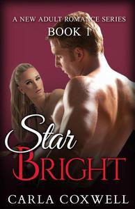 Star Bright - Book 1