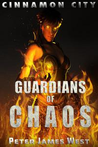 Guardians of Chaos