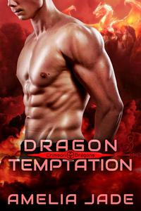 Dragon Temptation