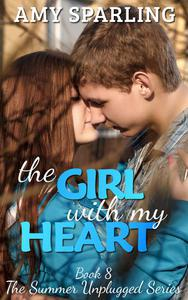 The Girl with my Heart