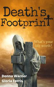 Death's Footprint