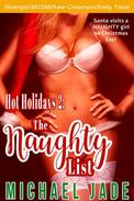 Hot Holidays 2: The Naughty List