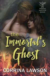 The Immortal's Ghost