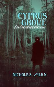 Cyprus Grove: Introductions
