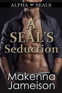 A SEAL's Seduction