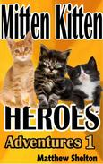 Mitten Kittens Heroes