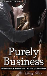 Purely Business