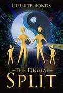 The Digital Split