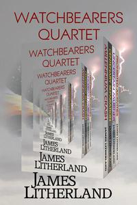 Watchbearers Quartet