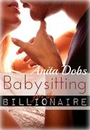 Babysitting For The Billionaire