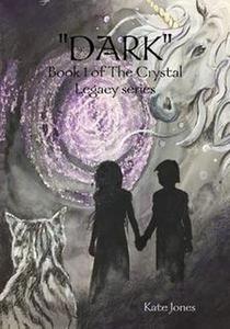 """""""Dark"""""""