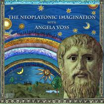 The Neoplatonic Imagination with Angela Voss