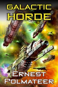 Galactic Horde