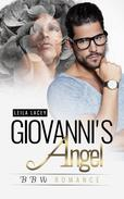 Giovanni's Angel