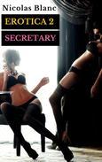 Erotica 2 : Secretary