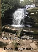 Ode to a Depression