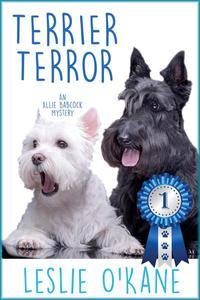 Terrier Terror