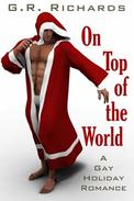 On Top of the World: A Gay Holiday Romance