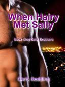 When Hairy Met Sally