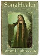 SongHealer: from Marion Zimmer Bradley's Sword and Sorceress XI