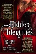Hidden Identities (Nineteen Excerpts)