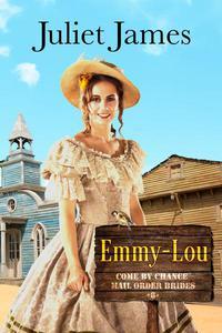 Emmy-Lou