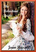 The Reluctant Bride - Victorian Erotic Romance