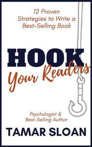 Hook Your Readers