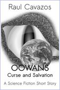 Oowans – Curse and Salvation