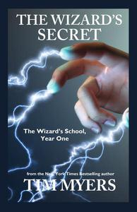 The Wizard's Secret