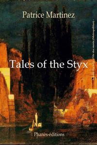 Tales of the Styx