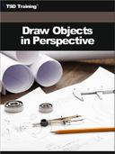 Draw Objects in Perspective (Drafting)