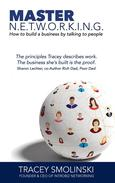 Master Networking: Building a Business by Talking to People