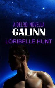 Galinn