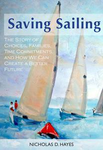 Saving Sailing