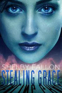 Stealing Grace