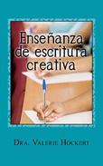 Enseñanza de escritura creativa