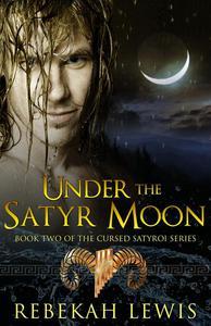 Under the Satyr Moon