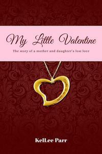 My Little Valentine
