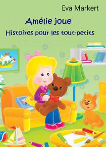 Amélie joue