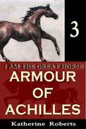 Armour of Achilles