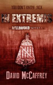 In Extremis - A Hellbound Novella