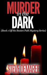 Murder in the Dark