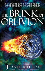 Sean Ryanis and The Brink of Oblivion