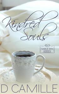 Kindred Souls